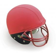 Football Helmet Scrimmage Cap