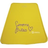 Spieth Simone Biles Multi-Purpose Mat