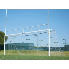 Official Combo Football / Soccer Goals SGFBCOM (pair)
