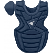 "Easton M7 17"" (age 16+) Chest Protector, ADULT"