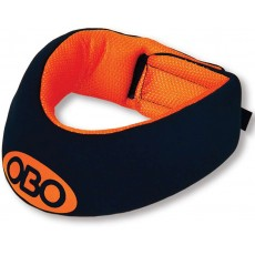OBO Cloud Field Hockey Goalie Throat Protector