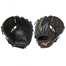 "Mizuno 11"" MVP Prime Baseball Glove, GMVP1100P2"