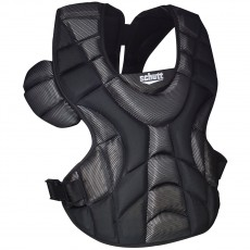 Schutt Scorpion Umpire Chest Protector, 14""