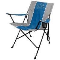 Detroit Lions NFL Tailgate Chair
