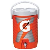 Gatorade 3 Gallon Drink Dispenser