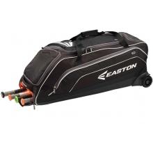 """Easton E900W Wheeled Equipment Bag, 36""""L x 13""""W x 13""""H"""