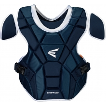 "Easton Mako FP Fastpitch Chest Protector, 13"", INTERMEDIATE, age 13-15"