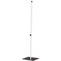 Blazer 1215 Steel High Jump Standards