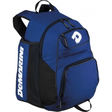 "DeMarini Aftermath Backpack, WTD9103, 14"" x 11.5"" x 19"""