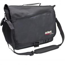 Schutt Coach's Briefcase