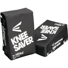 Easton YOUTH Catcher Knee Savers