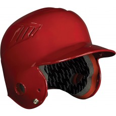 Rawlings CFTBN Coolflo T-Ball Batting Helmet