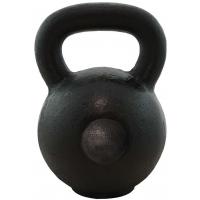 PowerMax TA4136 Kettlebell, 36K (79.2 lbs)