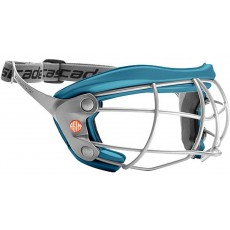 Cascade Iris Pro Mini Field Hockey Goggles