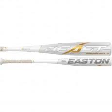 2019 Easton Beast Speed -10 (2-5/8) USSSA Baseball Bat, SL19BS108