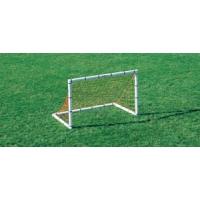 Kwik Goal 2B5001 Academy Soccer Goals, 4' x 6', pair