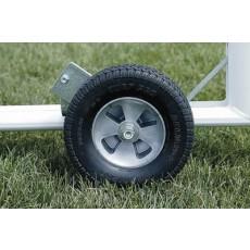Kwik Goal 10B403 Evolution Soccer Goal Wheel Kit
