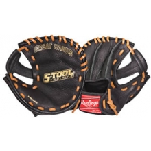 Rawlings 5-Tool Great Hands Training Glove