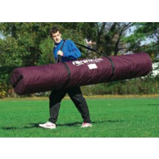 "Kwik Goal 105""L Soccer Goal Carry Bag, 5B405"