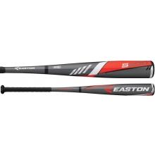 2016 Easton BB16S200 S200 Adult BBCOR Baseball Bat, -3