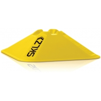 "SKLZ 2"" Pro Training Agility Cones, set of 20"