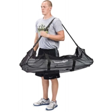 Gill 101 PowerMax Versa Hurdle CARRY BAG