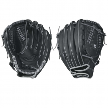 Wilson WTA03RS1713 A360 Slowpitch Softball Glove, 13""