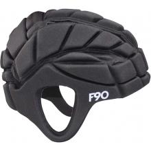 Full 90 FN1 Soccer Goalkeeper Headgear/Player Helmet