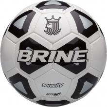 Brine SBVOR4-05 Voracity Soccer Ball, Size 5