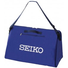 Seiko KT-032 Carry Case for KT601 Scoreboard