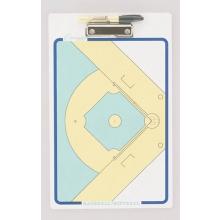 Champion Baseball / Softball Dry Erase Coaching Board