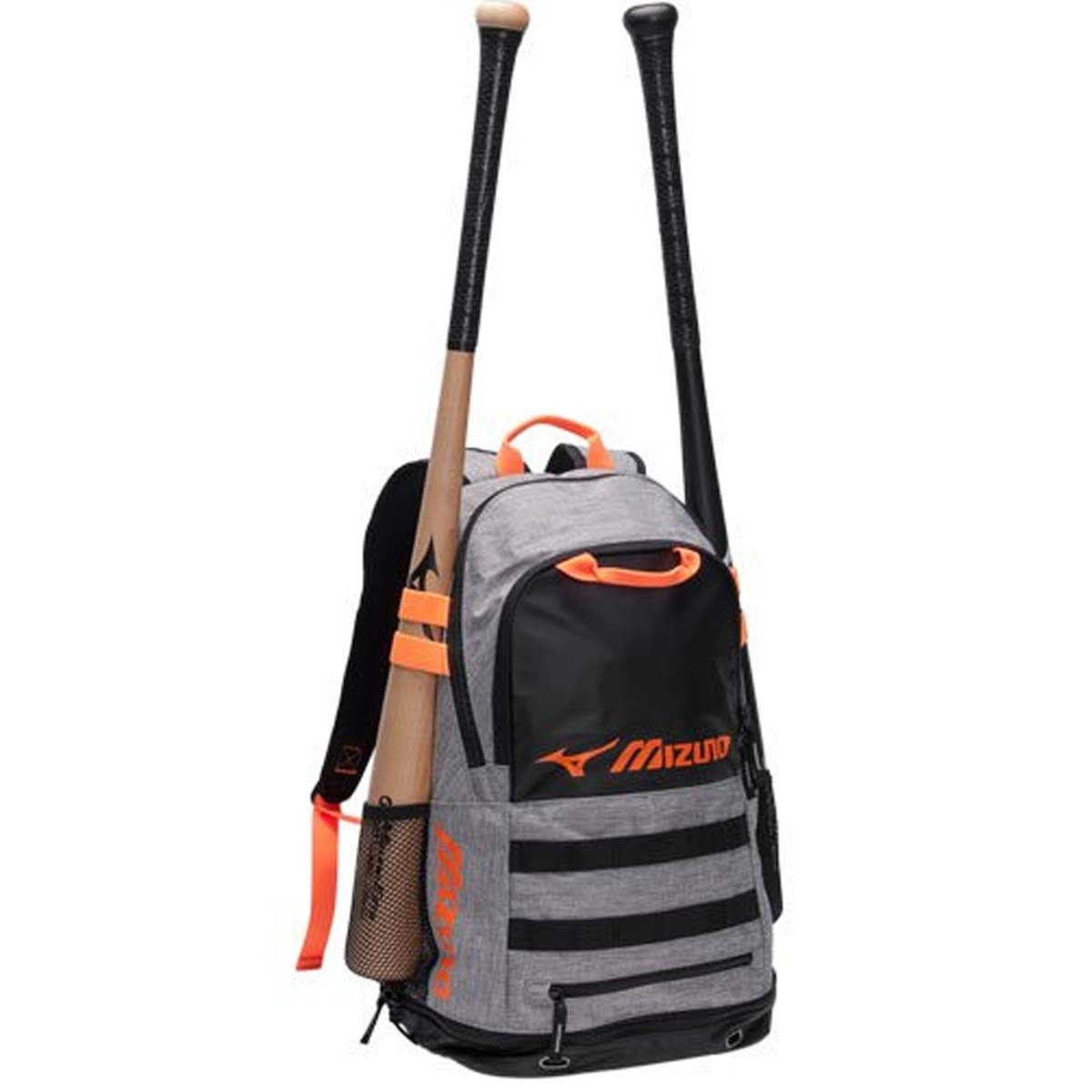 078ac1152099 Sports Team Backpacks- Fenix Toulouse Handball