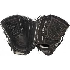 "Louisville Slugger Pro Flare Baseball Glove, 12"""