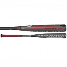 2017 Demarini WTDXVBC-17 Vodoo BBCOR Baseball Bat, -3