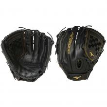 "Mizuno GMVP1300PF2 MVP Prime Fastpitch Softball Glove, 13"""