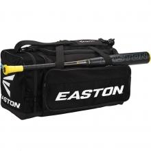 """Easton Player/Team Duffle Bag, A163120, 24""""L x 14"""" W x 13""""H"""