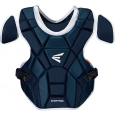 "Easton Mako FP Fastpitch 13"" (age 13-15) Chest Protector, INTERMEDIATE"