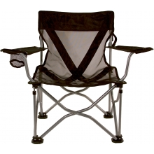 TravelChair 2279V Frenchcut Folding Chair