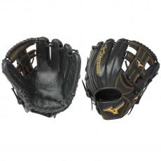 "Mizuno GMVP1151P2 MVP Prime Baseball Glove, 11.5"""