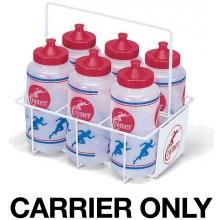 Cramer Big Mouth Squeeze Bottle Holder