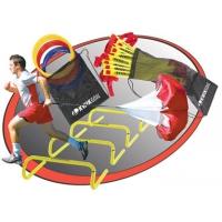 Kwik Goal Player Speed Training Kit, 16A911