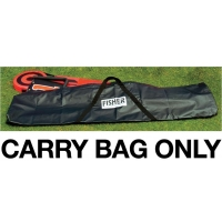 Carry Bag For Fisher 7' Football Chain Set