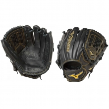 "Mizuno 12"" MVP Prime Baseball Glove, GMVP1200P2"