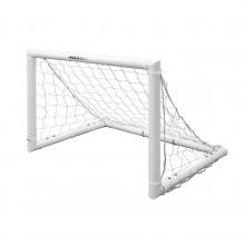 Kwik Goal 4.5'x9' Academy Soccer Goal, 2B5002