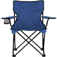 TravelChair 589C C Series Folding Chair