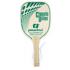 Diller Wood Pickleball Paddle, USA