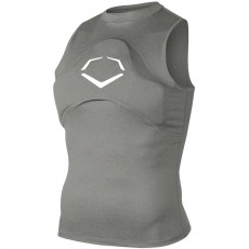 EVOSHIELD Sleeveless Chest Guard