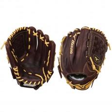 """Mizuno GFN1200B2 Franchise Baseball Glove, 12"""""""