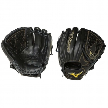 "Mizuno GMVP1150PF2 MVP Prime Fastpitch Softball Glove, 11.5"""