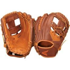 "Easton 11.25"" Core Pro Baseball Glove, ECG 1125MT"